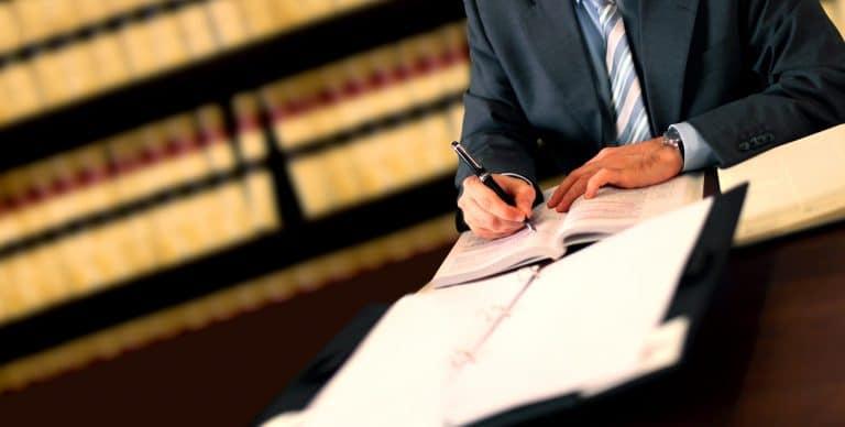 Assessoria Jurídica Especializada e Preventiva
