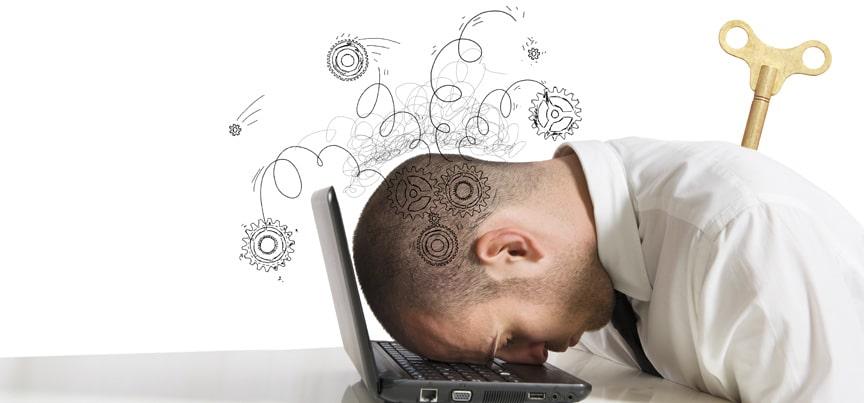 10 conselhos para evitar riscos trabalhistas